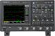 WaveJet Touch 334T - Teledyne LeCroy
